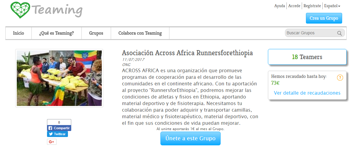 teaming-runners-for-ethiopia