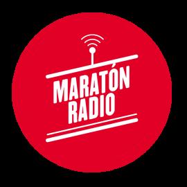 Joxe Fernández desde Maratón Radio (Audio)