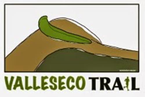 Colaboración desde el Club Deportivo Neblina Trail de Valleseco