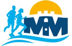 Estaremos en la feria del corredor de la Media Maratón de Santa Pola