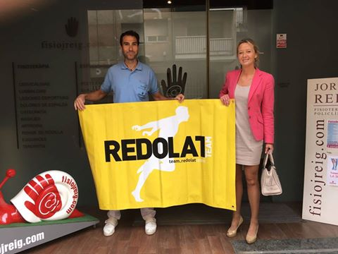 Club Redolat