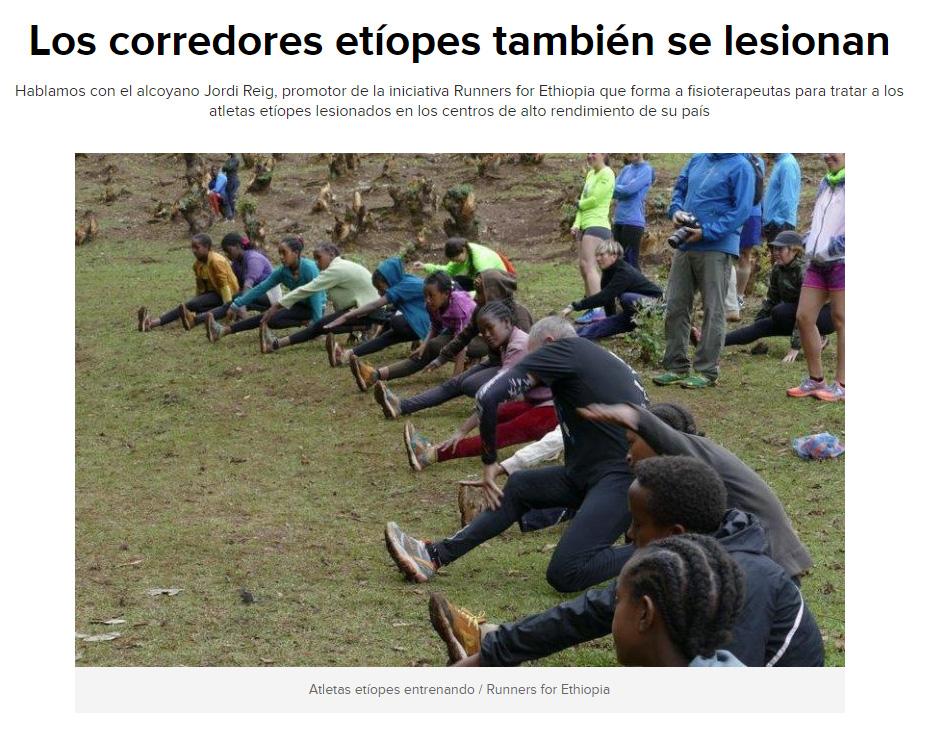 los-corredores-etiopies-tambien-se-lesionan