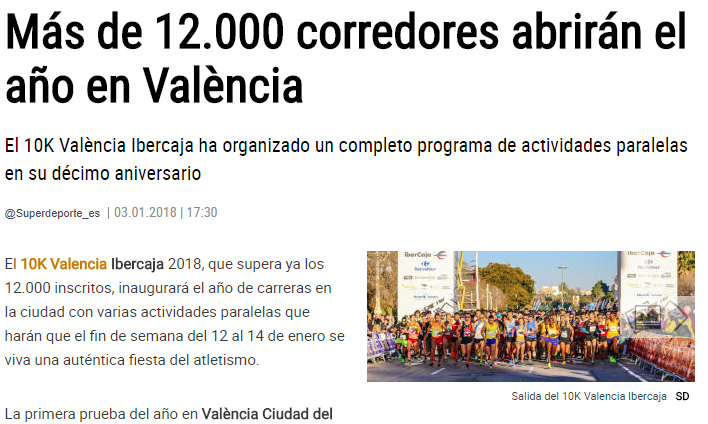 noticia-superdeporte