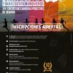 La Fragua de Muñoveros se une a la colaboración en la recogida de zapatillas