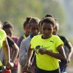 Fotografías viaje a Etiopía 2019